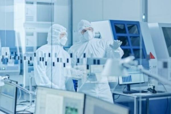 ATMP jobs - life sciences - QbD