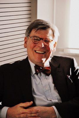 Albert Verschoor