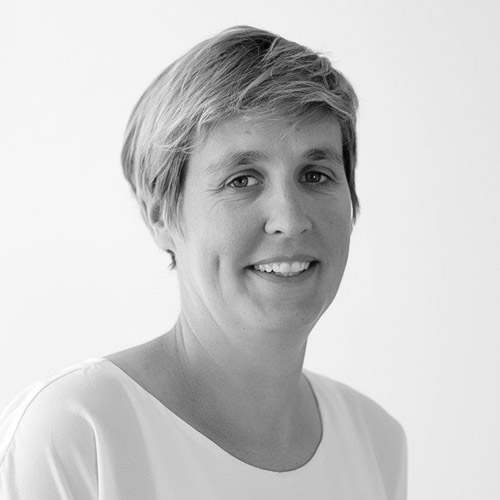 Anneleen De Cock - Clinical Project Director at TRIUM Clinical Consulting - Clinical Research Jobs