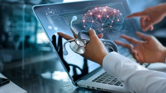 Artificial Intelligence in Medical Devices - what do we know so far