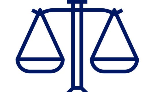Icon Regulatory