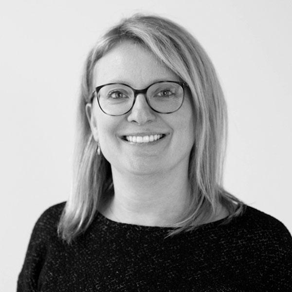 Liesbeth Coteur - Jobs in clinical research