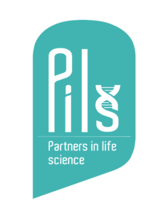 PILS_partners-in-life-science_LOGO