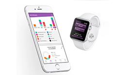 Predict seizures with Apple Watch