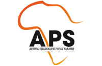QbD at Africa Pharmaceutical Summit