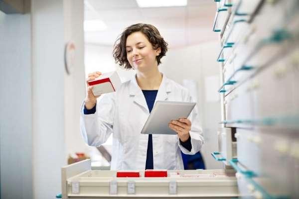 Gestión de la calidad - Ciencias de la vida - QbD (1)