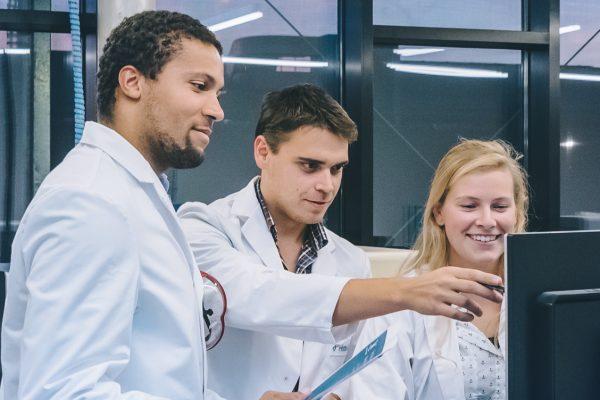 Gestión de la calidad - Ciencias de la vida - QbD