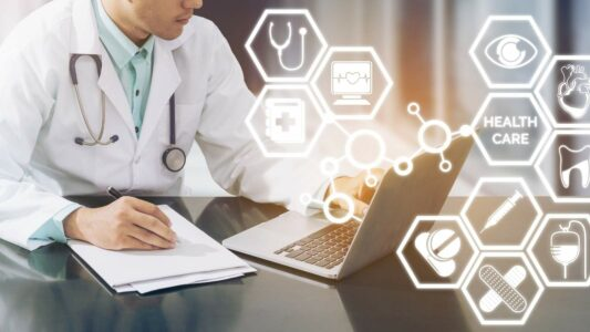 SaMD versus MDSW - what's the difference between Software as a Medical Device and Medical Device SoftWare
