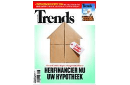 Trends cover 28 Aug 2014
