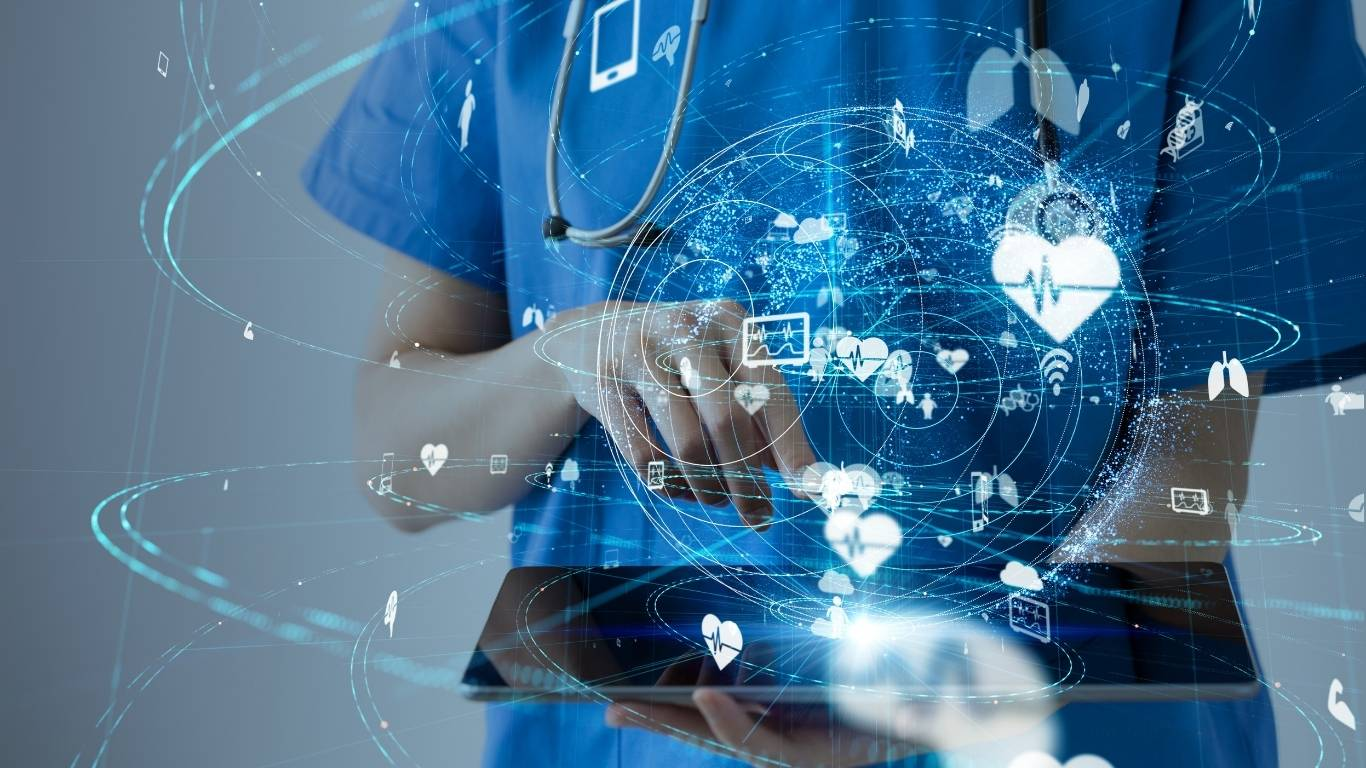 Why Medical Device Risk Management is as complex as it is crucial - QbD