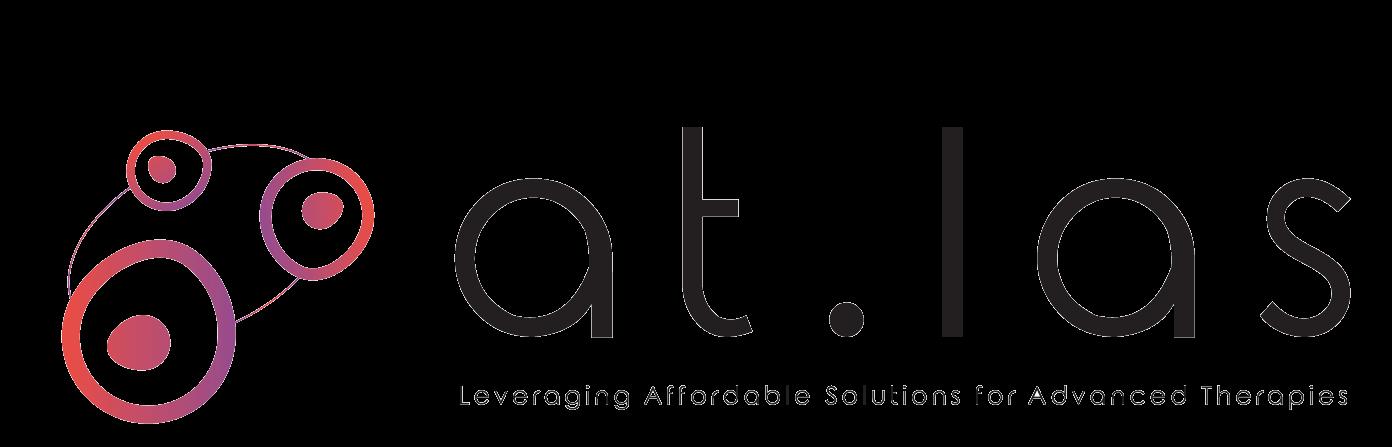 At.las logo
