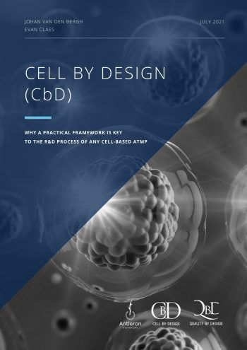 Cell by Design thumb