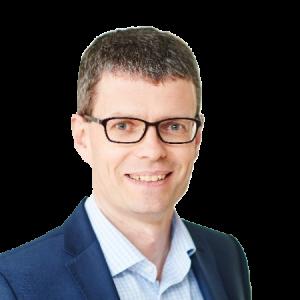 Geert Steurs