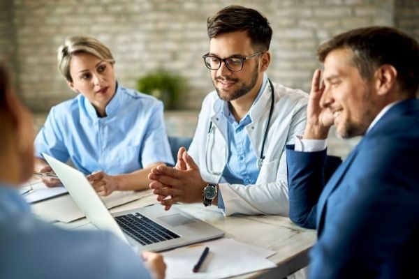 Jobs in Clinical Solutions - Quality by Design (3)