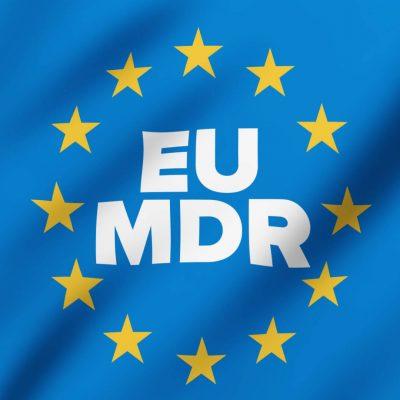 MDR 3