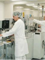 Pharma-packaging-line-500p-for-website