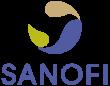Logotipo de Sanofi