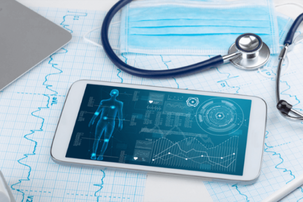 Software-As-A-Medical-Device-1024x538