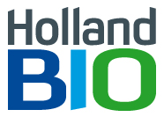Holland Bio logo