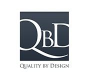 logo QbD